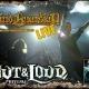 Blind Guardian mit Festival-Show und neuem Album!