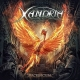 Xandria neues Album