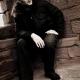Bolt Thrower Drummer Martin Kearns verstorben