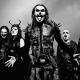 Cradle Of Filth zurück mit neuen Album