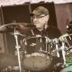 MEMORIAM Drummer verlässt Band